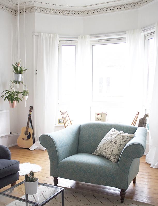 sofa221