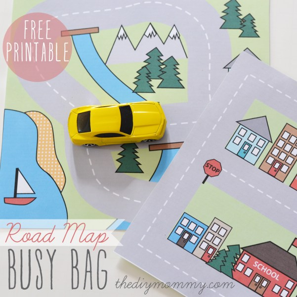 Road-Map-Busy-Bag-Free-Printable-by-The-DIY-Mommy