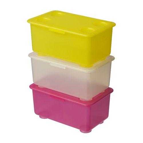 glis-scatola-con-coperchio-giallo__09194_PE085641_S4
