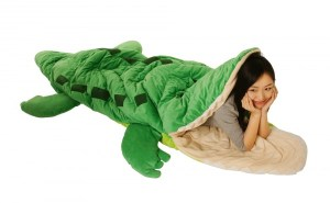 alligatore-regalo