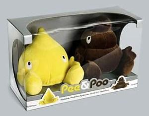 pee_poo