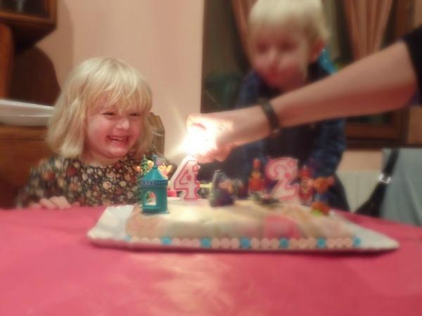 festa regali
