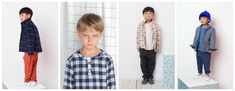 saldi kids 2016