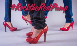 Rock the Red Pump2-1024x622