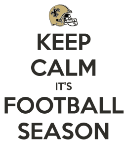 keep-calm-its-football-season-10