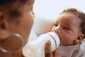 SWIRL BABY 1