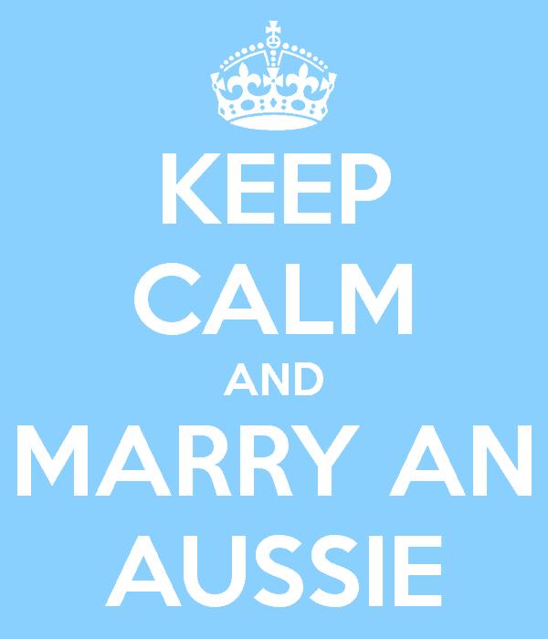keep-calm-and-marry-an-aussie-3