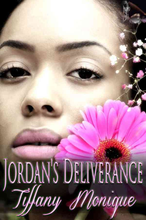 TM_JordansDeliverance 750x1125