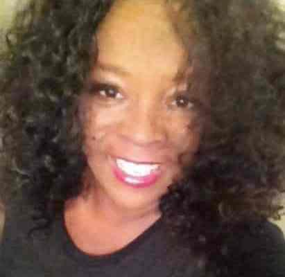 A Conversation With Demita Usher – Part 1