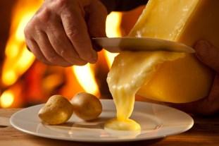 Raclette_du_Valais