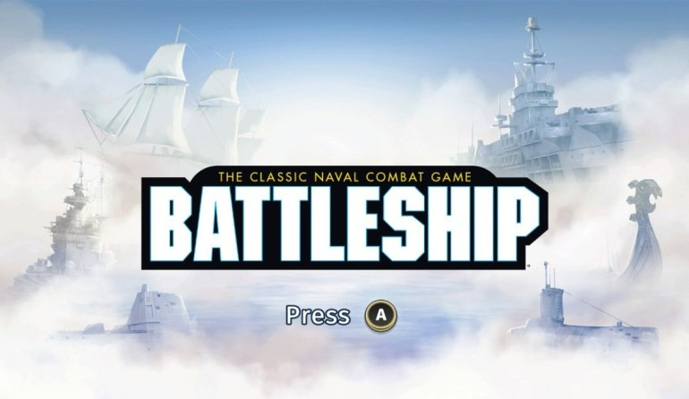 Image result for battleship nintendo switch