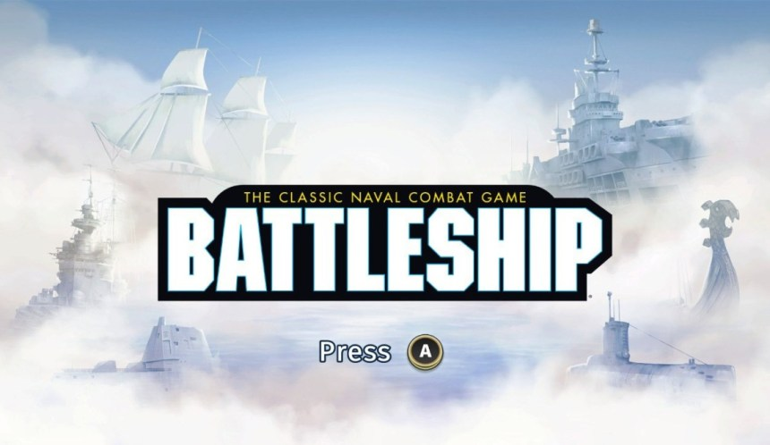 Image result for battleship nintendo switch