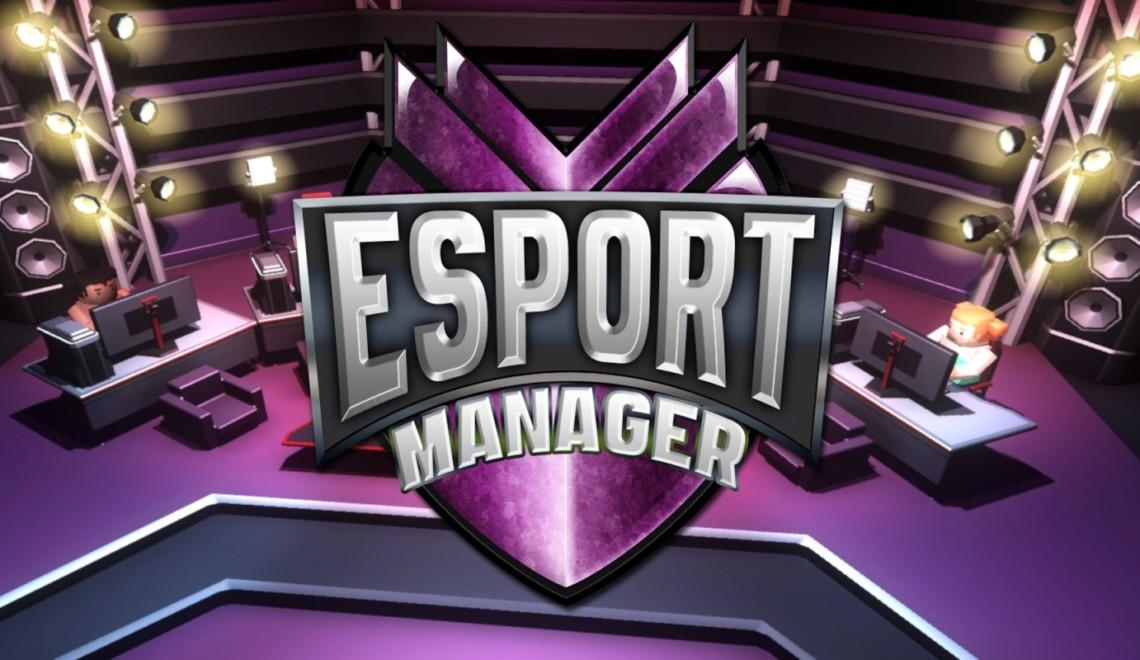 esport authority