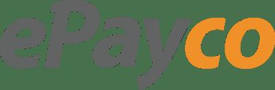 Pagos en línea y seguros con ePayco