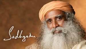 about-us-sadhguru