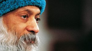 osho-on-osho_i-am-not-serious
