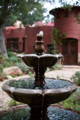 Rancho Providencia 5