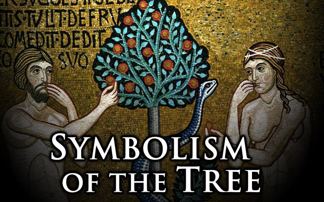 Symbolism of the Tree