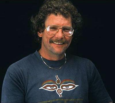 Gordon R. Merrick of Maine, master carpenter and award winning artist
