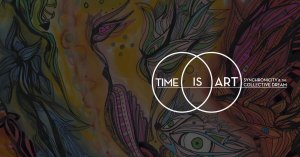 time is art, documentary, film