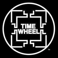 Sound mix / Timewheel.net