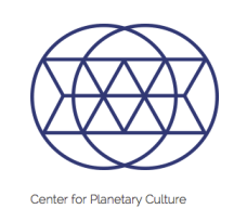 Daniel Pinchbeck / Planetaryculture.com