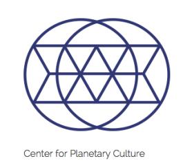 Daniel Pinchbeck / Planetaryculture.com
