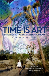 time is art, movie, poster, film