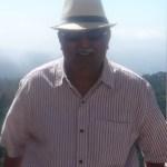 rahul harkawat angellist syndicate lead