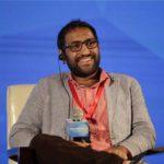 sheel mohnot 500 startups