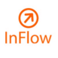 inflow - software to help freelancers get paid