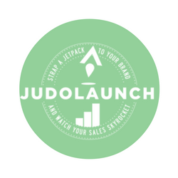judolaunch - tools to help ecommerce merchants scale