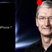 the evil apple empire of consumer tech