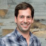 Pete Soderling - Serial Entrepreneur, Angel Investor, Data SCience and Machine Learning Advisor