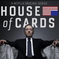ubers business house of cards and problem with network effects