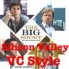 reinventing venture capital