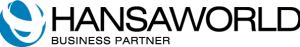 Syntec Solutions : HansaWorld Business Partner