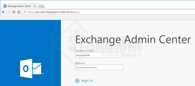 Create O365 Mailboxes