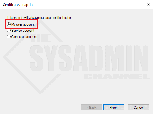 windows 7 local account keeps getting locked out