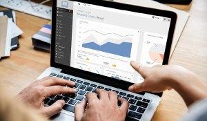 Get Alexa Ranking using Powershell