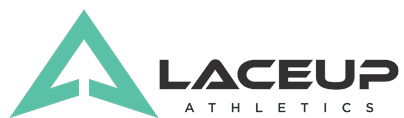 Lace up Athletics Discount Code