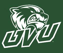 Utah Valley University Baseball