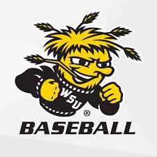 Wichita State Baseball
