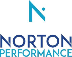 Norton Performance