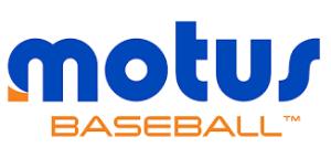 Motus Baseball