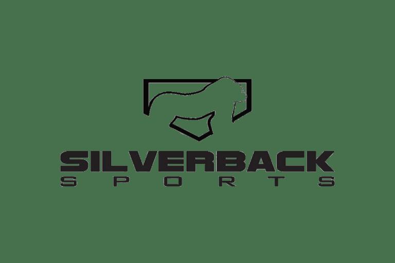 Silverback Sports