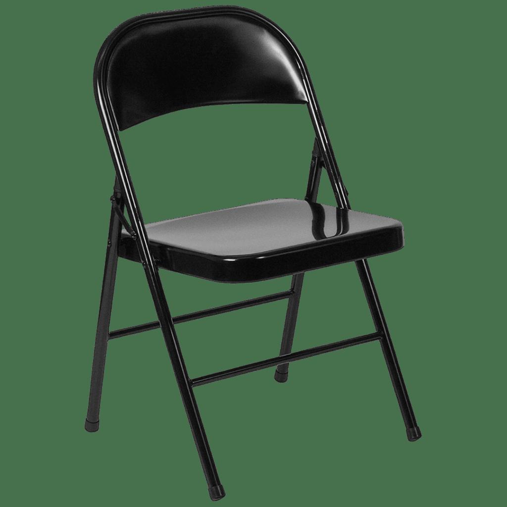 Chair Discount
