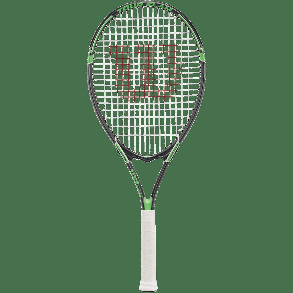 Tennis Racket Discount