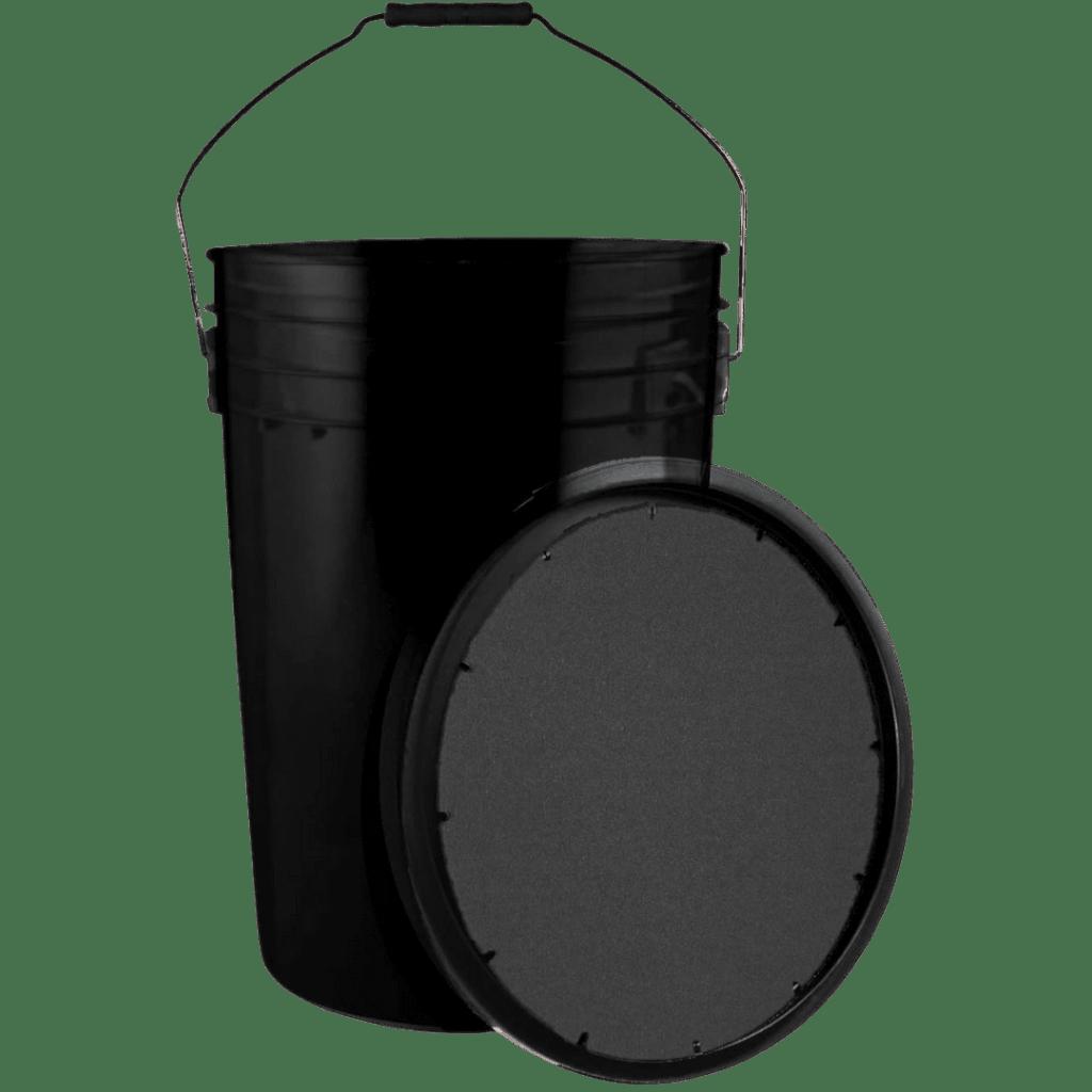 Baseball Bucket Discount