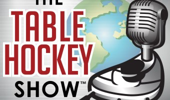 000 Introducing the Table Hockey Show